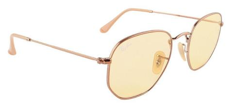 Ray-Ban RB3548N 9131/0Z