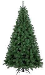 Ель Royal Christmas Sonora Hook 120 см