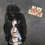 Alice Cooper / Trash (LP)