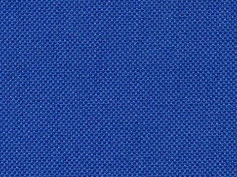 Ткань полиэстер  D13N Синяя Microlite | Soliy.com.ua