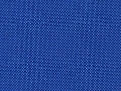 Фото: Ткань полиэстер  D13N Синяя Microlite