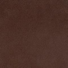 Искусственная замша Grand chocolate (Гранд чоколейт)