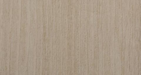 Русский профиль Стык с дюбелем Homis, 35мм 0,9 дуб рене
