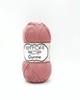 ETROFIL GURME (100% Антипиллинг акрил,100гр/350м) 73100 - Гюльбахар