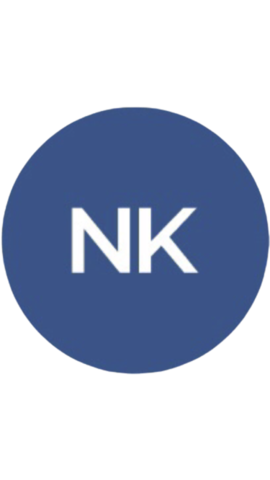 Netking Digital Agency