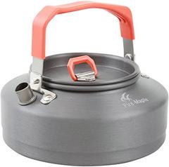 Чайник Fire Maple Feast T3 0,8 л