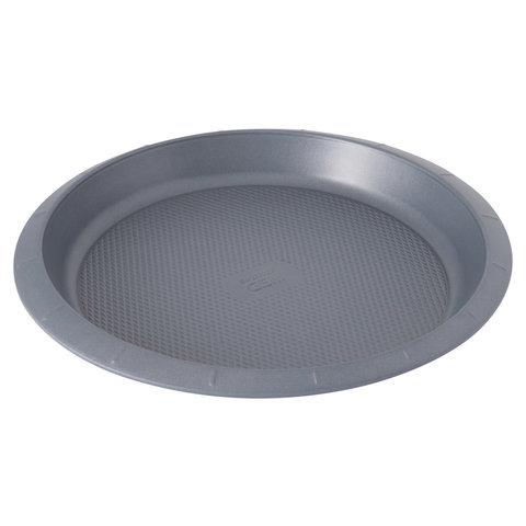Форма для пирогов Gem
