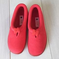 Тапочки для широкой стопы