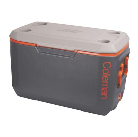 Изотермический контейнер (термобокс) Coleman 70 Qt Xtreme (термоконтейнер, 66,2 л.)