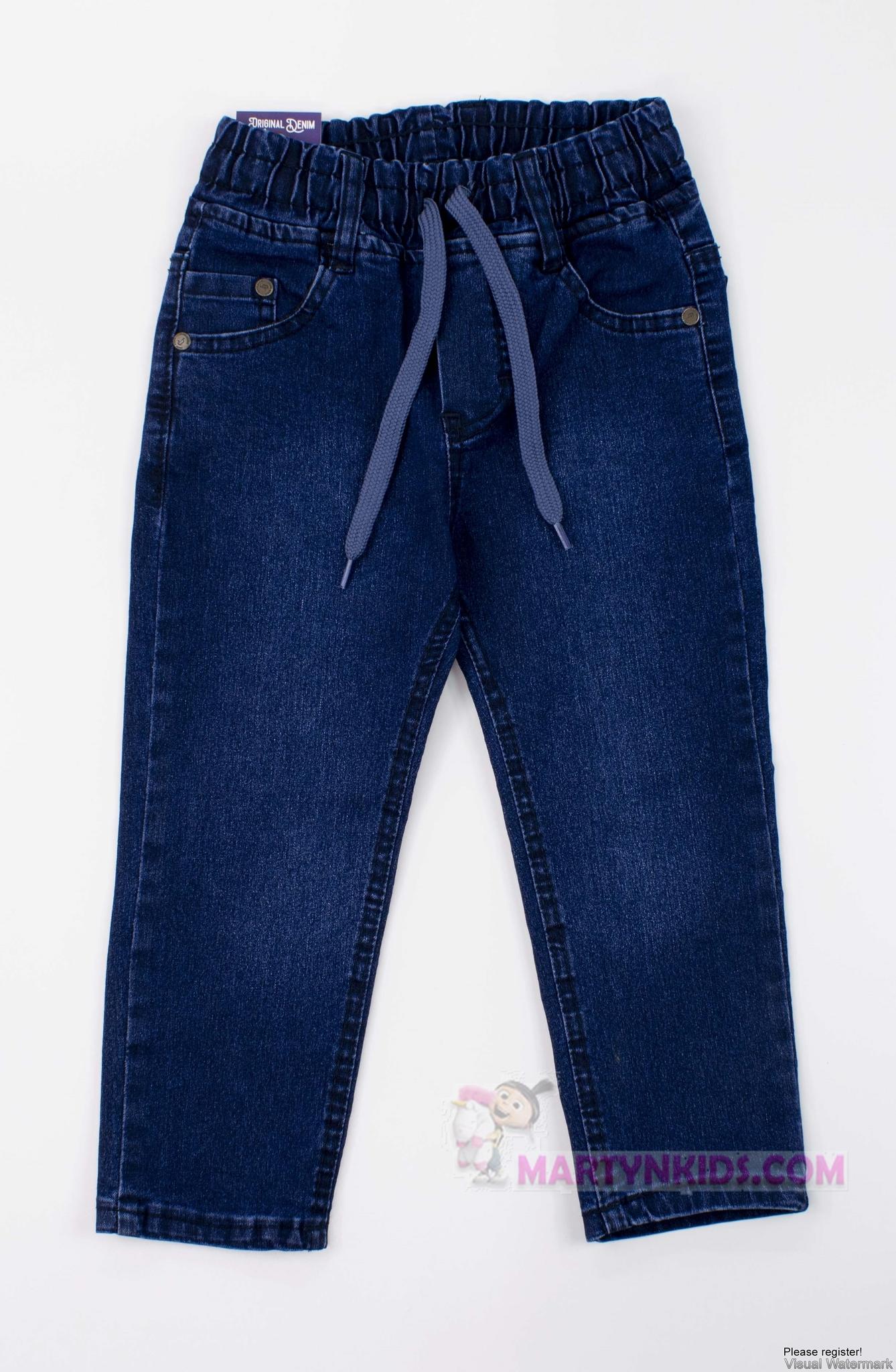 3296 джинсs Fagie 1998 стрейч подросток