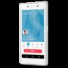 Sony Xperia Z5 (E6653) Белый - White
