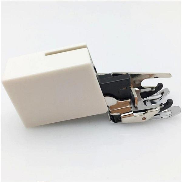 Лапка верхний транспортер шагающая 5 мм пластинчатый конвейер устройство