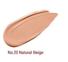 23 Natural Beige