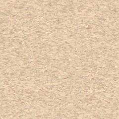Линолеум коммерческий гомогенный Tarkett IQ Granit 3040410 2x25 м