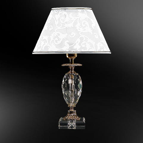 Настольная лампа 29-45.01/8623