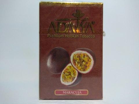 Табак для кальяна ADALYA Marakuja 50 g