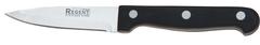 Нож для овощей 93-BL-6