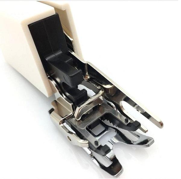 Верхний транспортер шагающая лапка 5 мм минивэн фольксваген транспортер б у