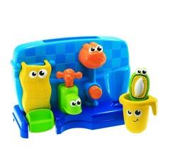 Hap-p-kid Набор для купания