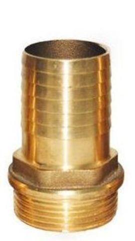 Штуцер НР ROMA 25x1'' (1500G2506)