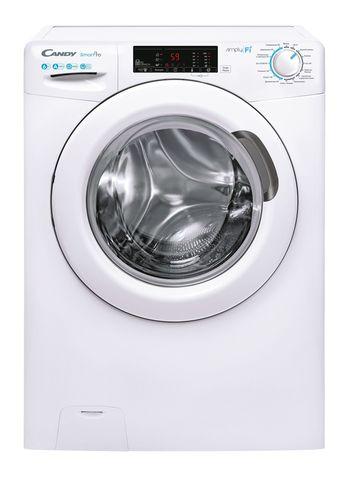 Узкая стиральная машина Candy Smart Pro CO4 106T1/2-07
