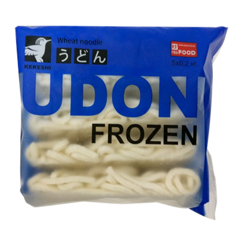 https://static-sl.insales.ru/images/products/1/8063/377331583/Udon_frozen.png