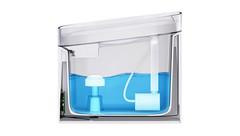 Дозатор воды для животных Xiaomi Kitten Puppy Pet Water Dispenser