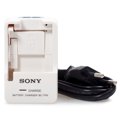 Зарядное устройство Sony BC-TRN