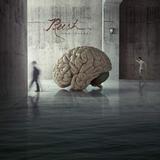 Rush / Hemispheres (40th Anniversary Deluxe Edition)(2CD)