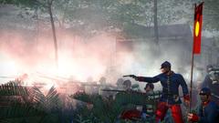 Total War : Shogun 2 - Dragon War Battle Pack DLC (для ПК, цифровой ключ)