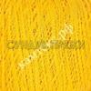 Пряжа Камтекс Денди (Мерсеризованный хлопок-100%) 104 (желтый)