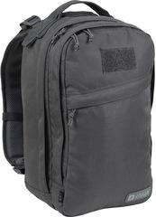 Рюкзак тактический Сплав Recon 17 urban серый