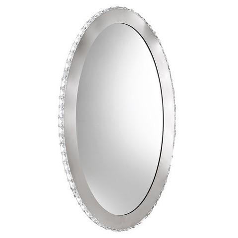 Зеркало со светодиодной подсветкой Eglo TONERIA 93948