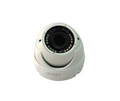 Видеокамера Keno KN-DE53V2812( 2.8-12 ) 5Мп (2592х1944)