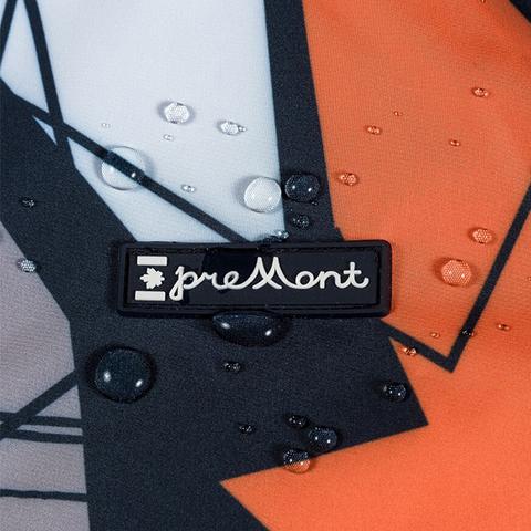 Утепленный комплект Premont Гурон Лэйк SP72245