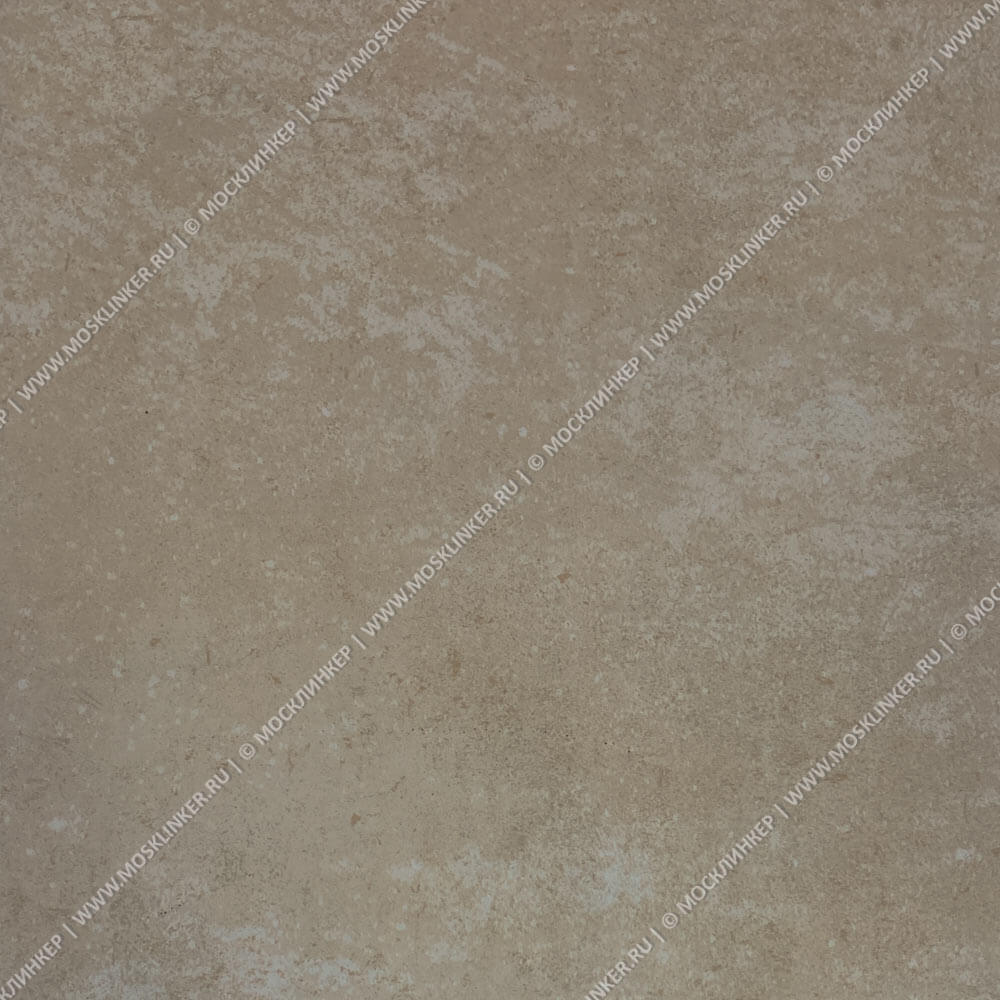 Westerwalder Klinker - WKS 31160  Atrium Hellbeige 310x310x9,5 - Клинкерная напольная плитка