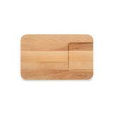 Деревянная доска для овощей, артикул 260742, производитель - Brabantia