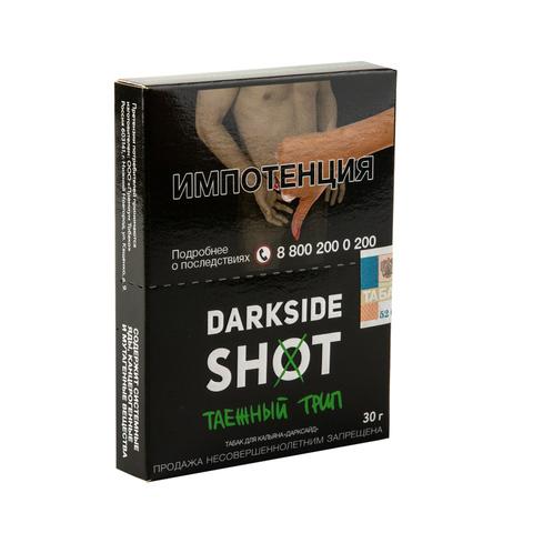 Дарксайд купить табак оптом закон о продажи алкоголя и табачных изделий