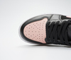 Air Jordan 1 Low 'Crimson Tint'
