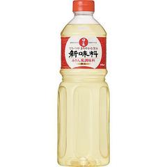 Мирин японский рисовый соус сладкий 1000 мл