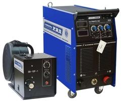 Сварочный аппарат Aurora ULTIMATE 500