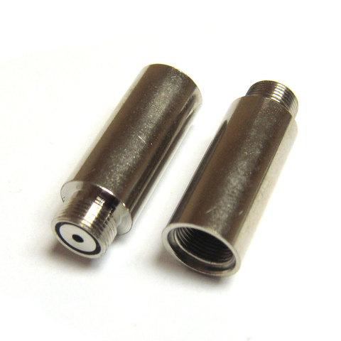 Переходник Батарея 510 -> Атомайзер 510 (удлинитель)