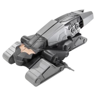 Dark Knight Rises Quicktek Figure & Vehicle Assortment B