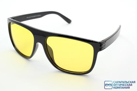 Очки антифары для водителей LORIS FSPL220175 C2