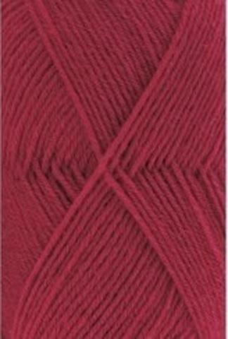 Gruendl Hot Socks Uni 150