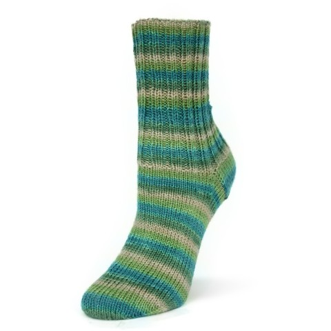 Rellana Flotte Socke Merino Forever пряжа
