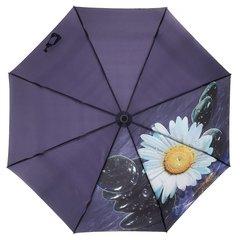 Зонт с ромашкой Planet PL-161-5