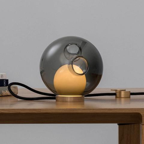 Настольная лампа Bocci 28