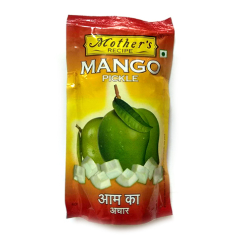 https://static-sl.insales.ru/images/products/1/8066/343932802/mango-pickle-mothers-recipe-pikuli-mango-200-g.jpg