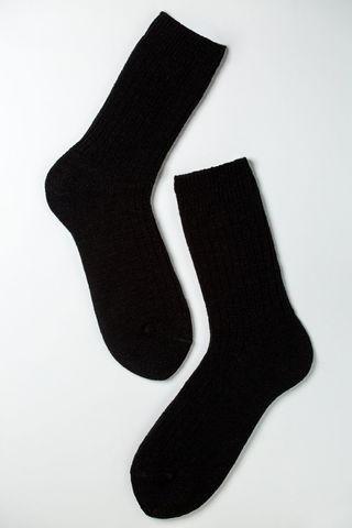 Носки мужские (с шерстью)